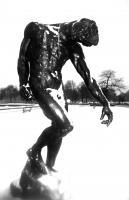 Jardin des Tuileries 3 チュイルリー庭園3