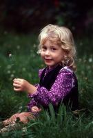 Farmer's girl 3(Paris suburbs) 農夫の娘3(パリ郊外)      ⓒToshihiko Shibano