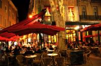 Restaurant「 Le Grillon」 レストラン「こおろぎ」  ⓒToshihiko Shibano