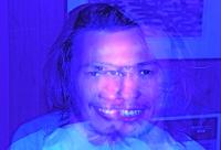Six eyes 6つ目  Rémi レミ