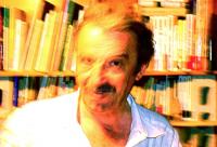 like Gauguin ゴーギャン似 Bernard ベルナール