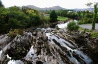 Scenic sites 景勝地 ⓒToshihiko Shibano
